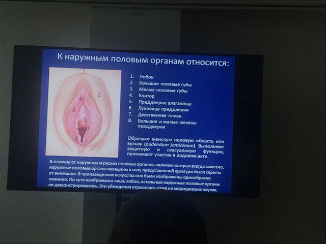 kadaver-kurs_ekaterinburg14